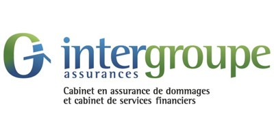 Inter Groupe Assurances Inc