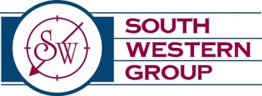 South Western (Groupe)