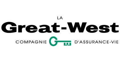 La Great West Compagnie d'Assurance-vie