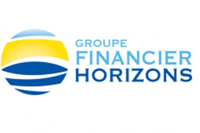 Groupe Financier Horizons