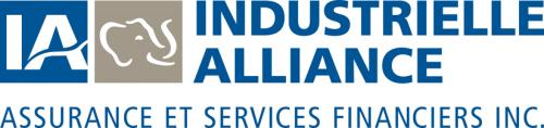 l'Industrielle Alliance Assurance et Services Financiers Inc