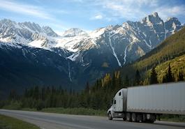 Combien vaut votre assurance camionnage?