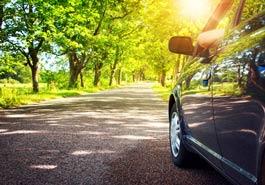 Faire le bon choix entre l'assurance de remplacement ou la valeur à neuf