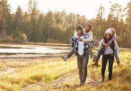 L'assurance personnellepour protéger vos objectifs financiers